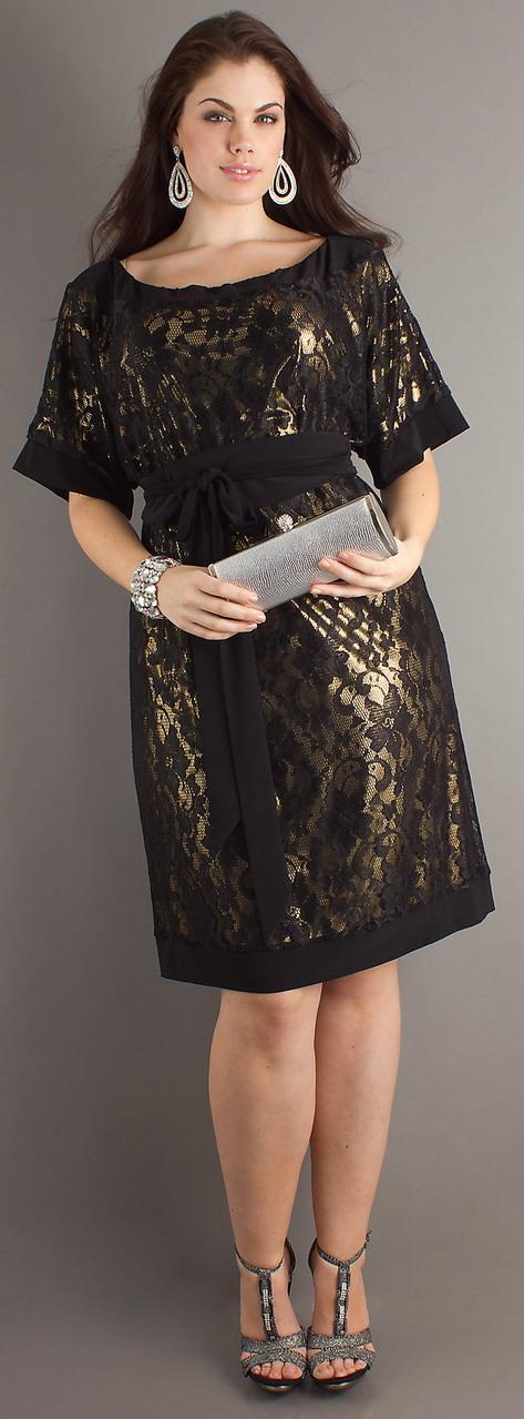 robe colonne pour soirée de bal, petite robe noire chic