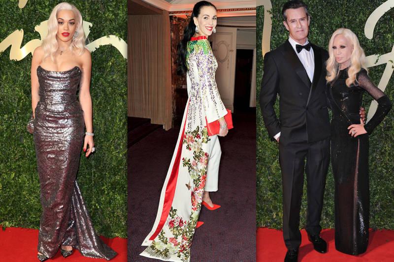 De tomoy pour supermodel : Tracer le parcours de Joan Smalls