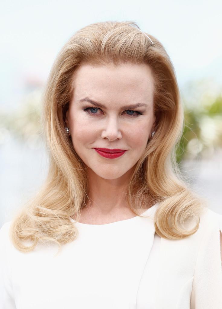 Nicole-Kidman-Face-2014-Cannes-Film-Festival-Photocall
