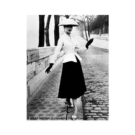 mode_annees_40_-robe-de-cocktail-chic-.jpg