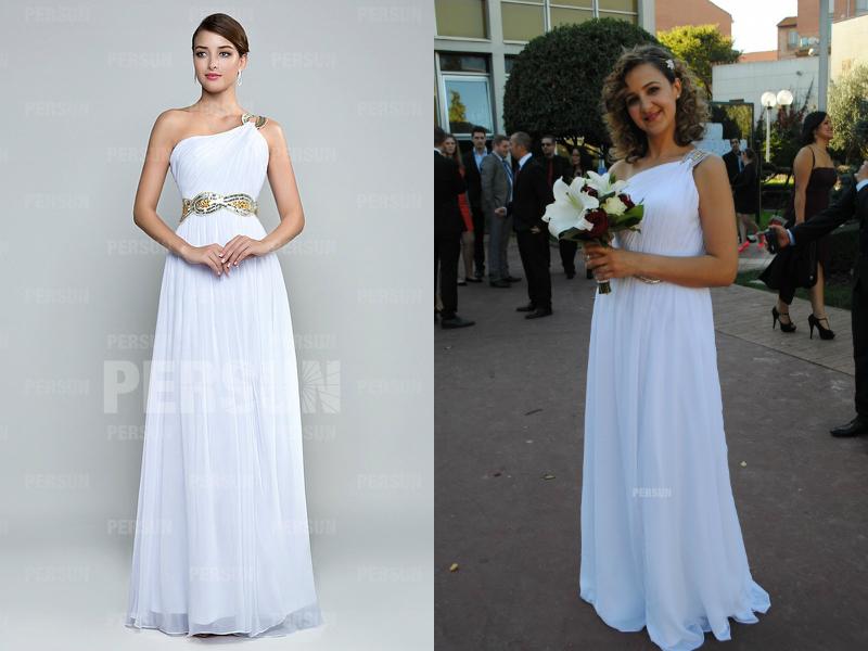 robe-bal-soiree-star-chic-longue-blanche