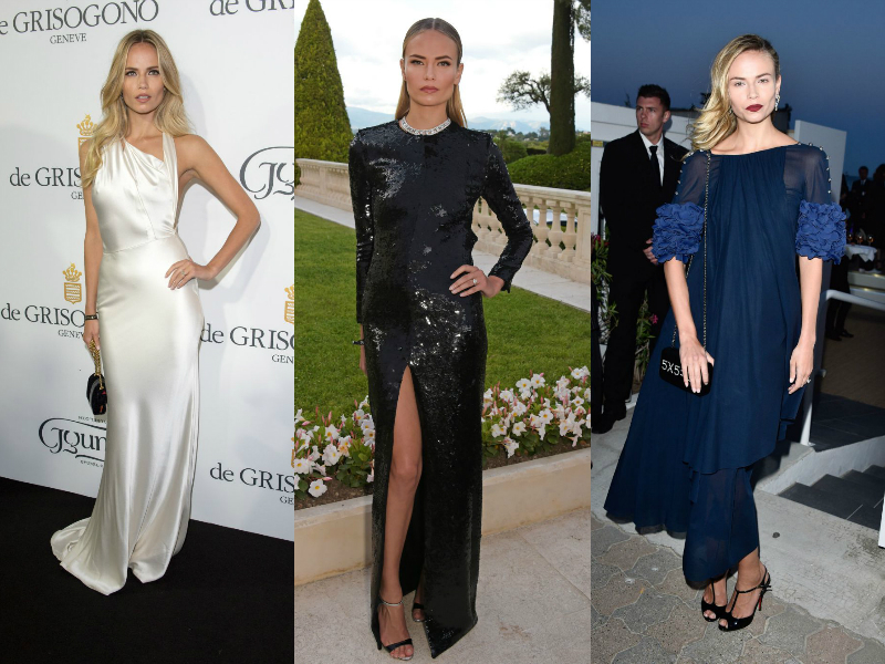 robe-natasha-poly-star-soiree-gala-amfar-canne