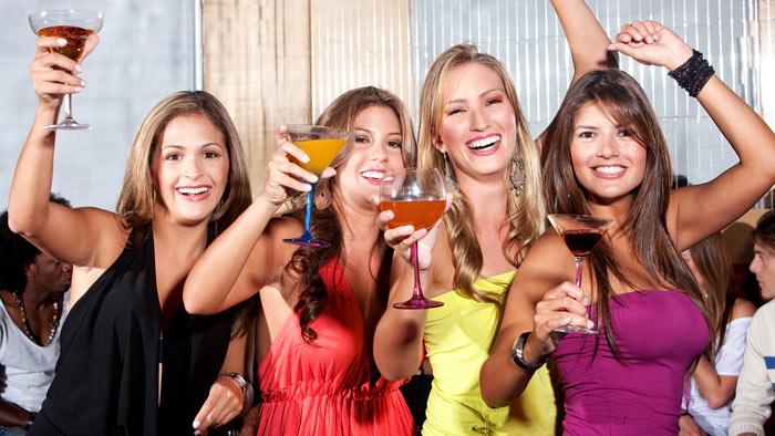 cocktail-soiree-les-filles