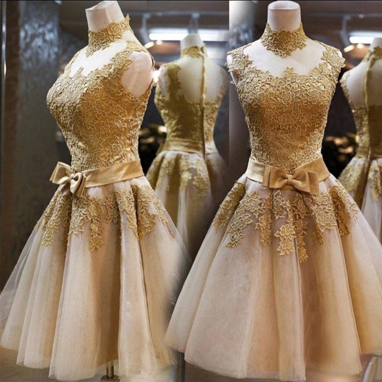 robe-de-bal-2017-courte-florale-en-tulle