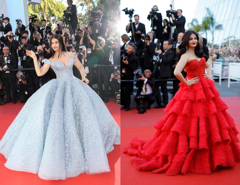 Aishwarya-Rai-Bachchan-robes-bal-Cannes