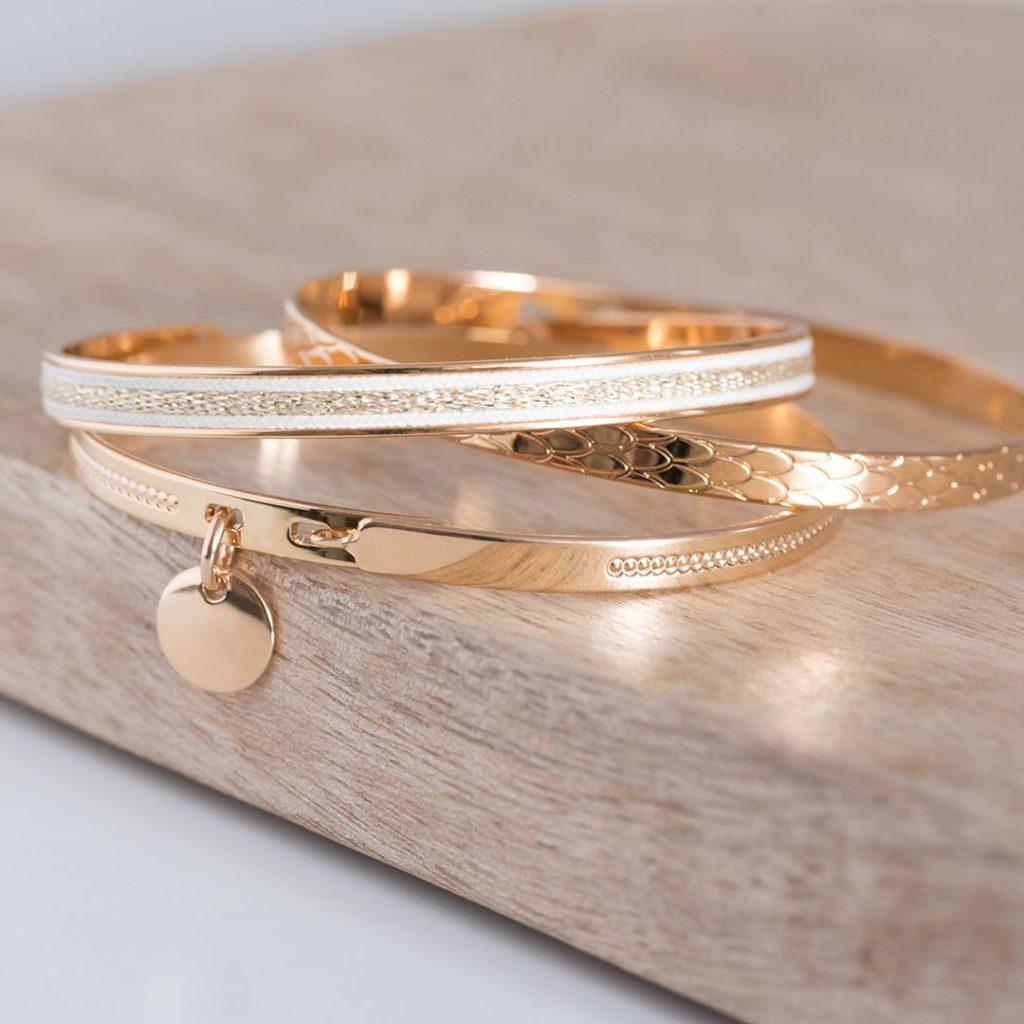 e46471ce167 Conseils style   comment porter des bijoux en été