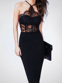 https://www.persun.fr/sexy-robe-cocktail-noire-fourreau-taille-transparente-en-dentelle-p-10943.html