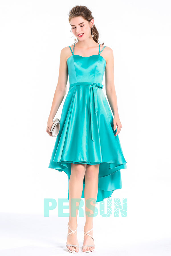 Les robes cocktail magnifique, j adore !   Info shopping, stars ... a6e0742eecb8