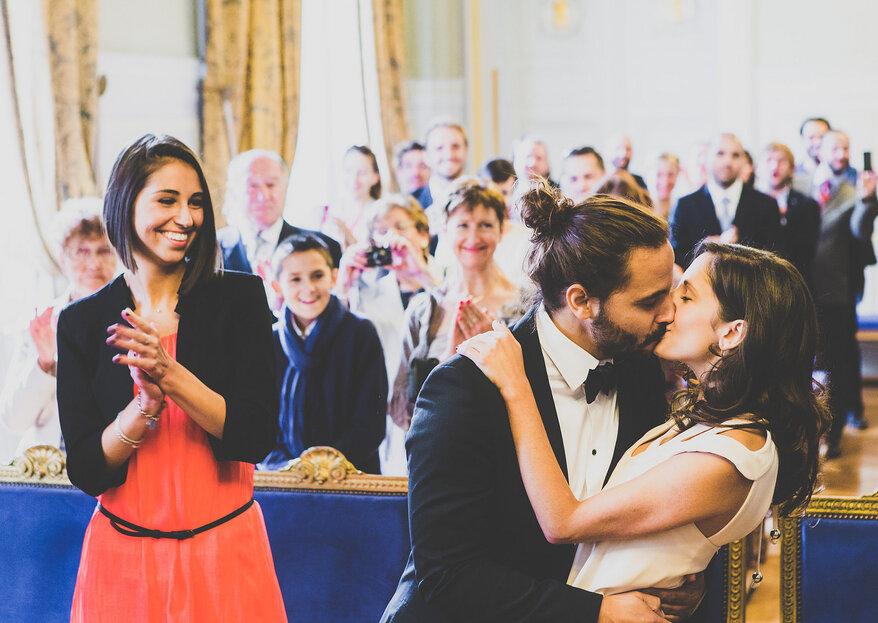 mariage-moderne-civil